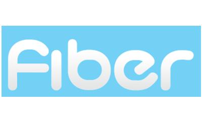 fiber-nl