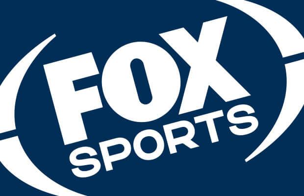 gratis fox sports eredivisie tv abonnement