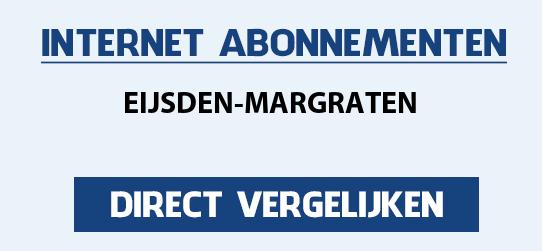 internet vergelijken eijsden-margraten