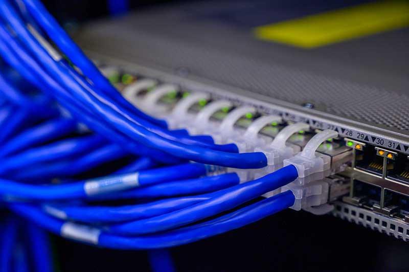 welke-internetsnelheid-kan-ik-halen-dsl-kabel-en-glasvezel